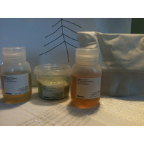 Davines Momo Weekend Kit Hidratante