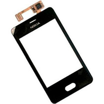 Touch Screen Pantalla Tactil Nokia Lumia 501 N501 Original