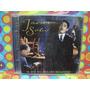 Javier Solis Cd El Rey Del Bolero Ranchero Edc.01 Sony