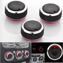Controles Switch Para Aire Acondicionado Mazda 3 04-09