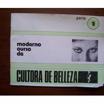 Cultora De Belleza-curso-parte1-ilust-aut-m.dela Cruz Sánch