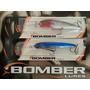 Curricanes Bomber B24a