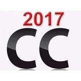 Master Collection Suite Cc Cs6, Mac - Pc, Creative 2017