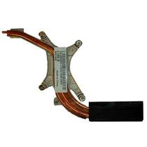 Disipador De Calor Cooling Dell Latitude D620 D630