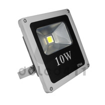 Reflector Lampara De Led 10w
