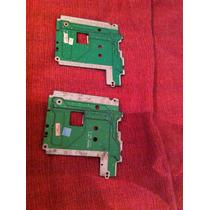 Hp Pavilion Ze4900 Nx9030 Mouse Buttons Da0kt2tb2c7