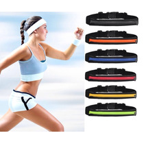 Cinturon Para Corredor, Triatlon, Running Belt