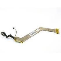 Cable Flex Hp Compaq F500 F700 V6000 G6000 Ddat8blc106