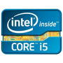 Intel® Core¿ I5-650 Processor (4m Cache, 3.20 Ghz)