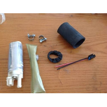 Ep 240 Repuesto Bomba De Gasolina Chevrolet Universal Alta