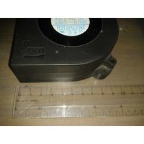 Turbo Ventilador 12v Cd Cualquier Aplicacion.