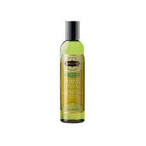 Kama Sutra Naturals Massage Oil Coconut Pineapple
