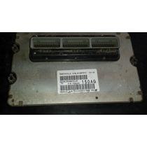 Ecm Ecu Pcm Computadora 1999 Dodge Ram 1500 5.9 # 56040150ag