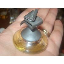 Perfume Miniatura Coleccion Romeo Gigli Femme 7.5 Ml