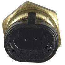 Sensor De Temperatura Chevrolet,gmc,25037062