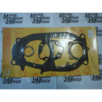 Juego De Juntas Motor Islo 200 Cc Motos Clasicas De Mexico
