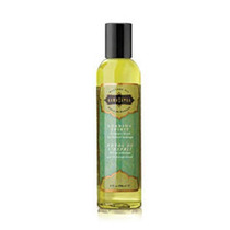 Kama Sutra Aromatic Massage Oil Soaring Spirt