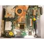 Tarjeta Madre Lenovo Thinkpad R52 P/n-39t0322 1.5 Gb Ram