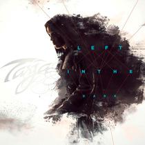 Tarja - Left In The Dark / Ex Nightwish Vv4