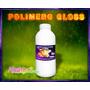 Polímero Importado Para Sublimación Alimenticio Envio Gratis