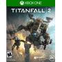 °° Titanfall 2 Para Xbox One °° En Bnkshop