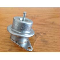 Regulador De Precion De Gasolina Bosch 0280160739 Ford Origi