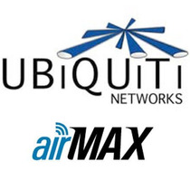 Access Point Exteriores Ubiquiti Networks Rocket M5
