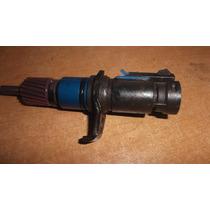 Sensor Velocimetro Ford F250