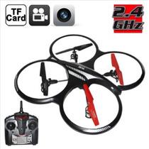 C Drone Cámara Con Giroscopio