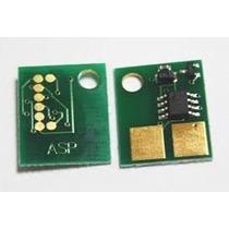 Chip Para Lexmark E320 E330 E340 6k Vv4