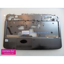 Carcasas Acer Aspire 5338 5536 5738