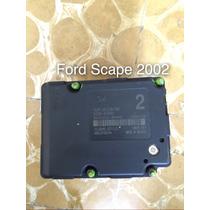 Modulos Abs Ford-scape-explorer-focus-lobo-mustang-todos
