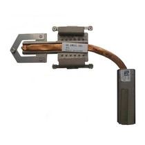 Disipador De Calor Cooling Dell Inspiron 1525