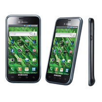 Samsung Galaxy S Vibrant T959 Android 5mpx Bluetooth Mp3