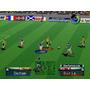 Nintendo 64 International Super Star Soccer 64 Y 98