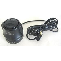 Control Alambrico Sony Rm-mc25c Walkman Cd Md Para Carro