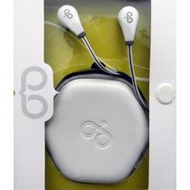 Audifonos Manos Libres Stereo Puregear Purebeats 3.5 Mm Vv4