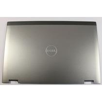 Top Cover Laptop Dell Vostro 3460