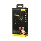 Audífonos Jabra Sport Wireless+ Msi