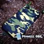 Camuflaje Case Iphone 4 4s 5 5s 5c 6 6plus S3 S4 S5 S6 S6e