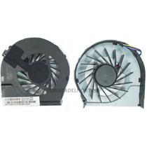 Ventilador 680551-001 G4-2000 G6-2000 G7-2000nuevo 683193