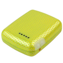 Tracker Mt90 Mini Gps Gsm Sms Para Niños Ancianos Mascotas