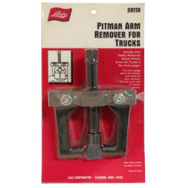 Extractor Pitman Para Suspension De Camion