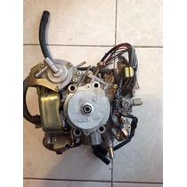 Carburador Mikuni Nuevo Original