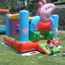 Todo Para Tus Fiestas,inflables,sillas,mesas,brincolin