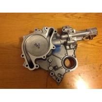 Tapa De Tiempo De Distribucion Ford 3.8 4.2 Bomba De Aceite