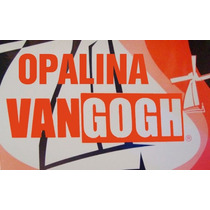 Opalina Holandesa Tamaño Carta De 225 Grs