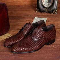 Calzado Casual Para Caballero, Gucci