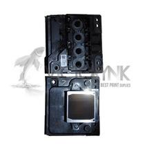 Cabezal Para Impresora Epson R250-cx3700 Cartuchos 631