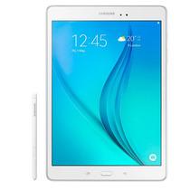 Samsung Galaxy Tab A Wifi P350 16gb Blanca